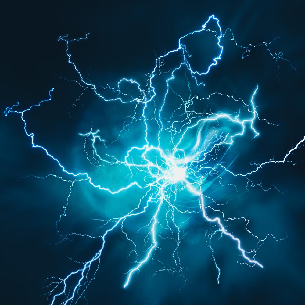 過充電? 過放電? 知っとかないとバッテリーが壊れる重要キーワード!
