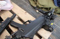 【勝手にサバゲー論】銃口管理の意識